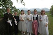 EK Oberbuchen