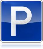 Icon Parken