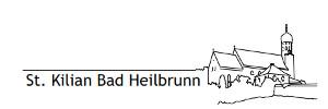 St. Kilian Bad Heilbrunn