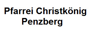 Christkönig Penzberg