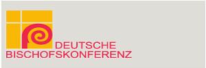 Deutsch Bischofskonferenz