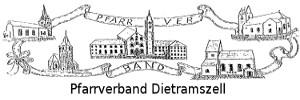 Logo Pv-Dietramszell