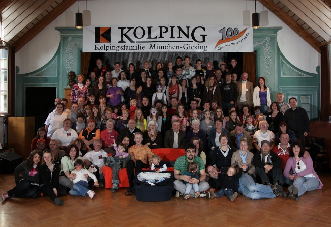 Foto_Kolpingsfamilie