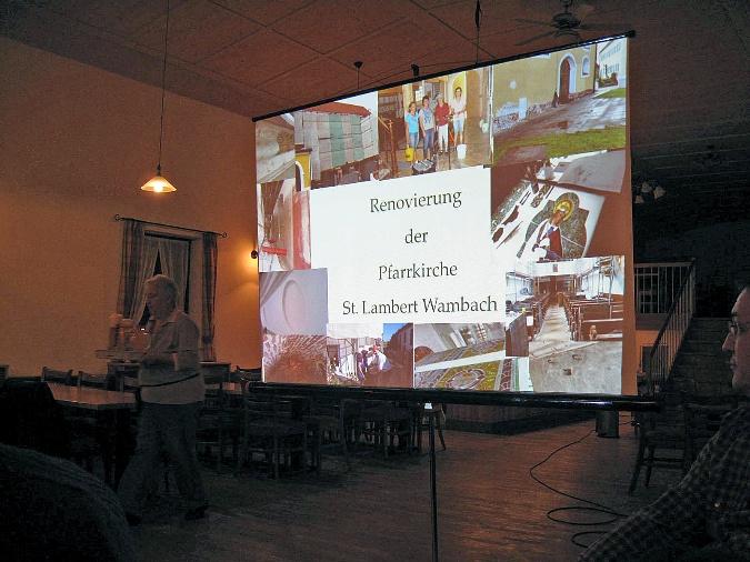 PVT_Pfarrversammlung_in_Wambach (2)