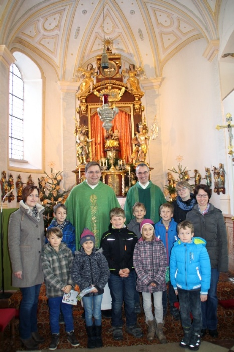 PVT_Erstkommunionkindervorstellung_Hofkirchen_2016 (1)