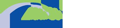 kbw_logo