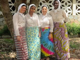 Benin1606