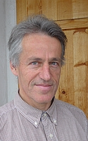 HermannMoller-2014-135x200
