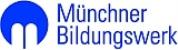 Logo Münchner bildungswerk