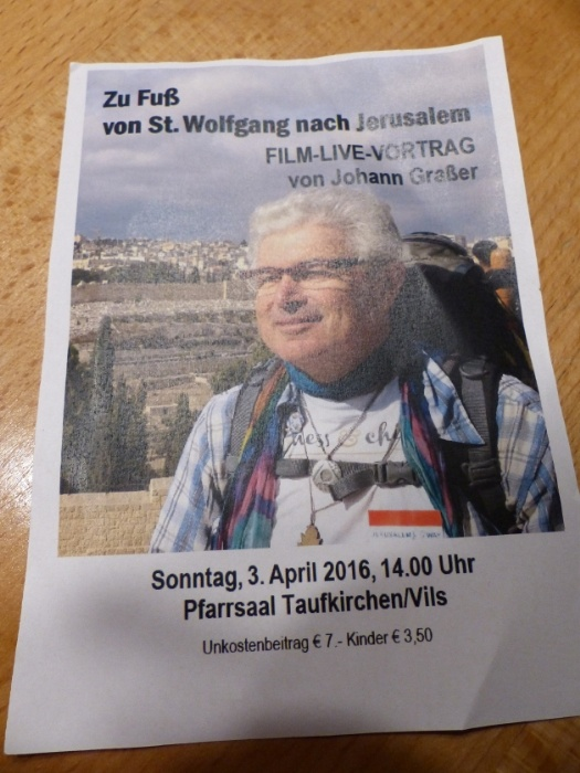 PVT_Jerusalem_Pilger_2016 (9)