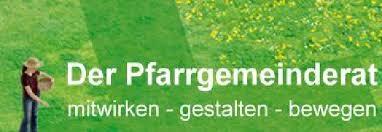 Logo.PGR