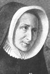 Sophie Barat