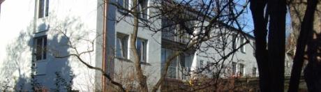 Albertus-Magnus-Haus