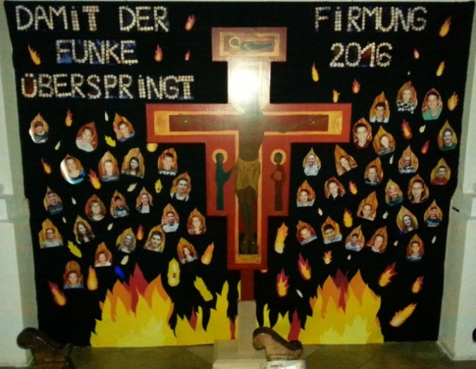 Frimmotiv 2016