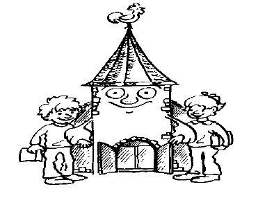 Logo_Kindergottesdienst