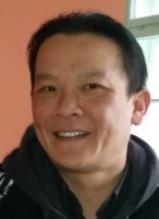 Josef Nguyen Hu Vinh