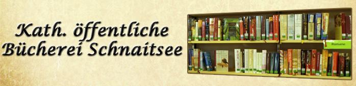 Kopf Bücherei