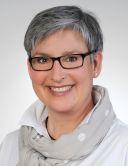 Porträt Susanne Ehlert