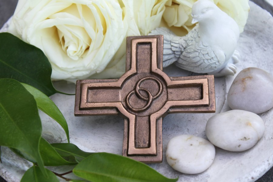 Christliche Sakramente