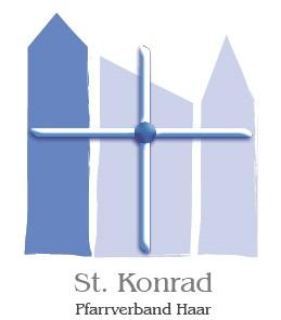 Logo St. Konrad