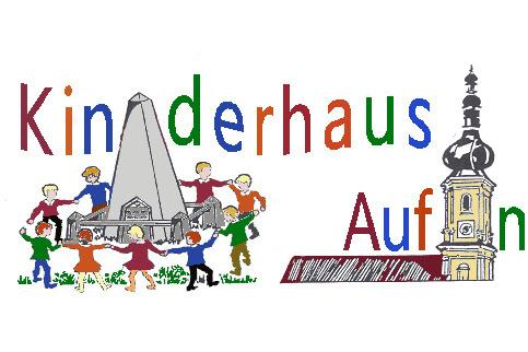 Logo Aufkirchen