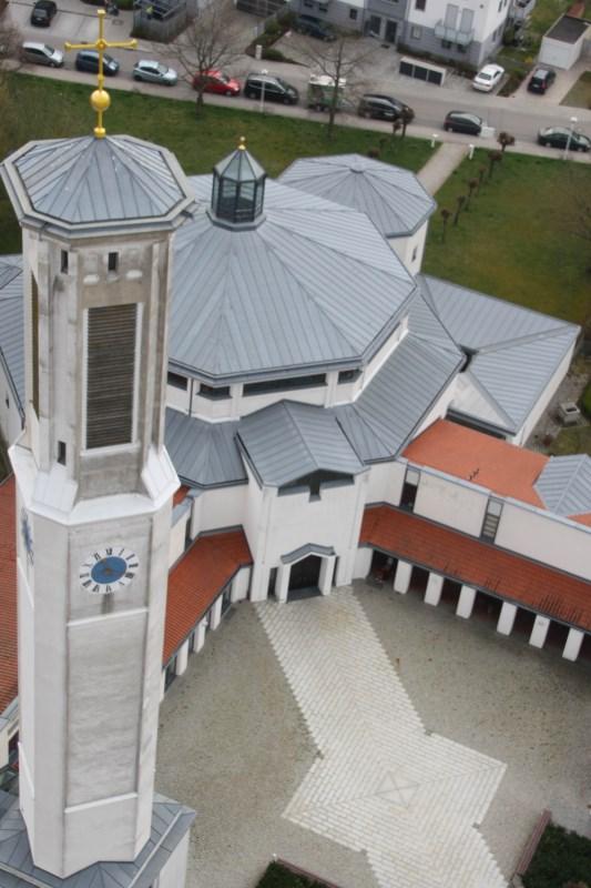 St. Peter Luft1