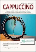 Capuccino-2016-1-Titel-150px
