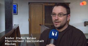 Beichte-Stefan-Walser-youtube