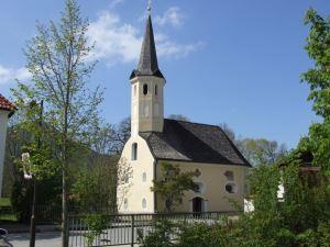 rastkapelle-20160505-1000-750