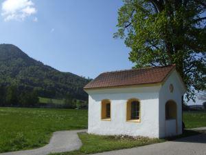restkapelle-20160505-1000-750
