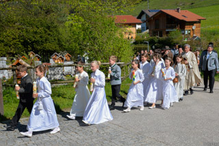 Erstkommunion St. Vinzenz-2