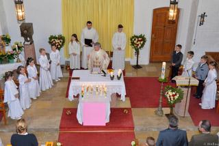 Erstkommunion St. Vinzenz-4