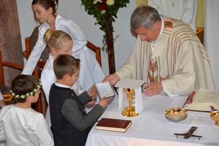 Erstkommunion St. Vinzenz-7