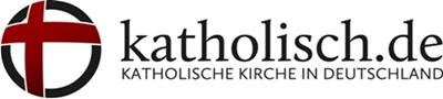 Titelbild Katholisch.de