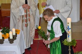 Erstkommunion St. Vinzenz-13
