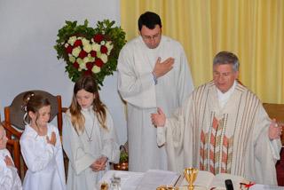 Erstkommunion St. Vinzenz-9