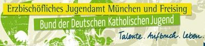 Jugendamt München