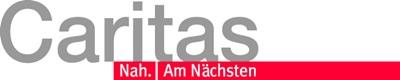 Titelbild Garmisch