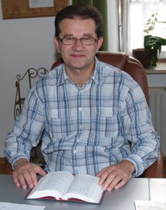 PaterMatoOrsolicSept15-WC klein