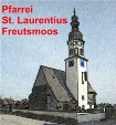 Freutsmooser Kirche farbig neu