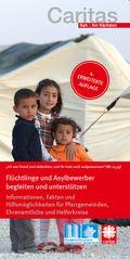 Broschüre Flucht und Asyl