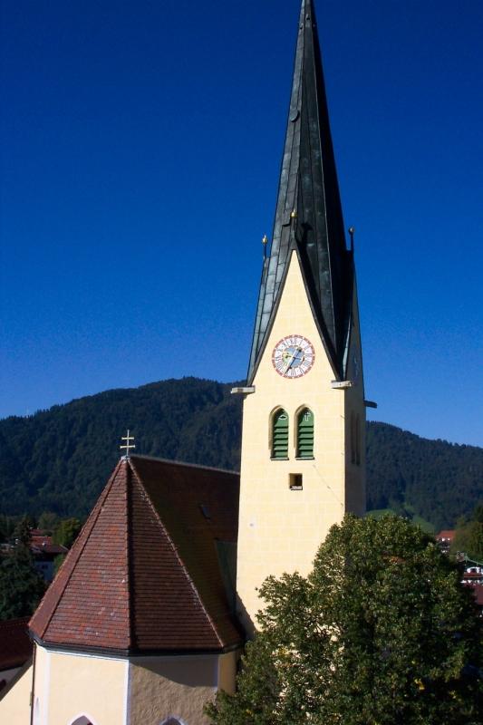 St.LaurentiusHimmelBlau2