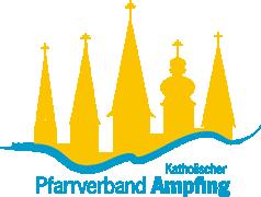 Logo Pfarrverband Ampfing