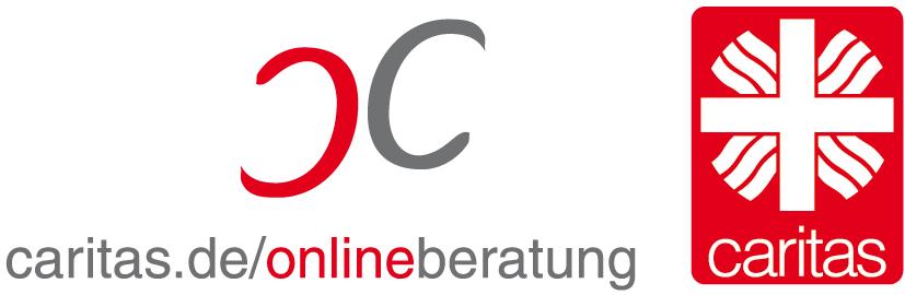 caritas onlineberatung