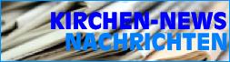 Kirchennews-Nachrichten