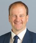 Dr. Thomas Hagen