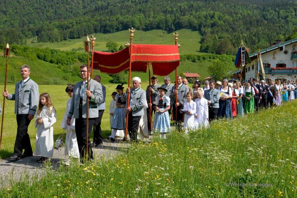 Fronleichnam St. Vinzenz-2