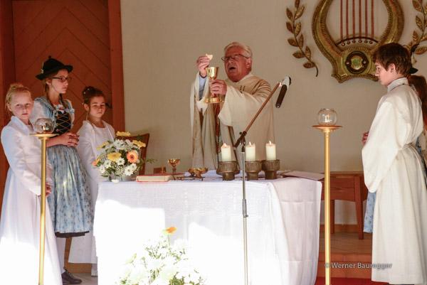 Fronleichnam St. Vinzenz-4