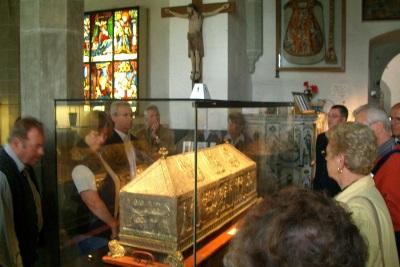 St. Markus1