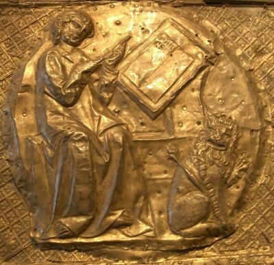 St. Markus3